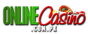 Online Casino in Pakistan – Top Pakistani Online Casinos 2019